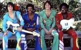 kc-and-the-sunshine-band-197347.jpg