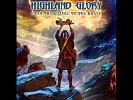 highland-glory-567146.jpg