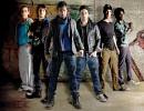 soundtrack-v-naruci-dabla-250610.jpg