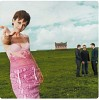 the-cranberries-33564.jpg
