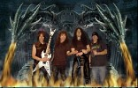 rob-rock-207833.jpg