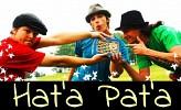 hata-pata-208738.jpg
