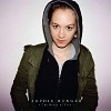 sophie-hunger-591965.jpg