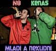 kenas-n-216354.jpg