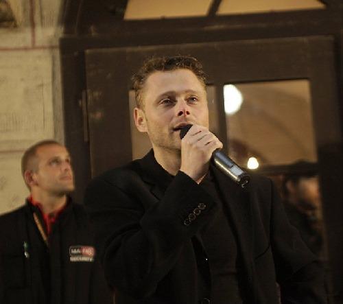 Jarek  Šimek