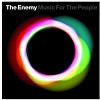 the-enemy-222901.jpg