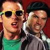 epic-rap-battles-of-history-572786.jpg