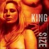 king-size-international-rock-band-459759.jpg
