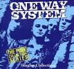 one-way-system-233773.jpg