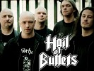 hail-of-bullets-271103.jpg