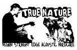 xtrue-naturex-238168.jpg
