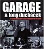 garage-tony-duchacek-496894.jpg