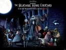 soundtrack-ukradene-vanoce-tima-burtona-279607.jpg