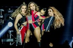 little-mix-592986.jpg