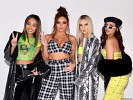 little-mix-610306.jpg