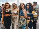 little-mix-610307.jpg