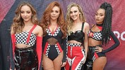 little-mix-610308.jpg