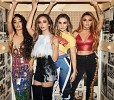 little-mix-610310.jpg