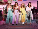 little-mix-610311.jpg