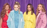 little-mix-610312.jpg