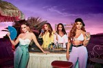 little-mix-610314.jpg