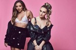 little-mix-610321.jpg
