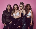 little-mix-610322.jpg