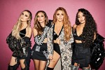 little-mix-610323.jpg