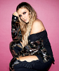 little-mix-610326.png
