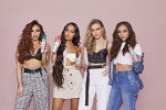 little-mix-610329.jpg
