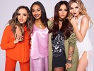 little-mix-610330.jpg