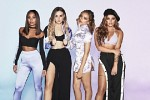 little-mix-610332.jpg