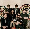 of-monsters-men-346076.jpg