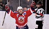 hokejove-hymny-284516.jpg