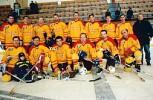 hokejove-hymny-327449.jpg