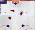 hokejove-hymny-327455.jpg