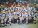 hokejove-hymny-341538.jpg