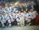 hokejove-hymny-341541.jpg