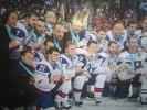 hokejove-hymny-341543.jpg