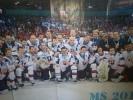 hokejove-hymny-341544.jpg