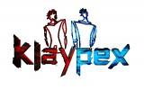 klaypex-541097.jpg