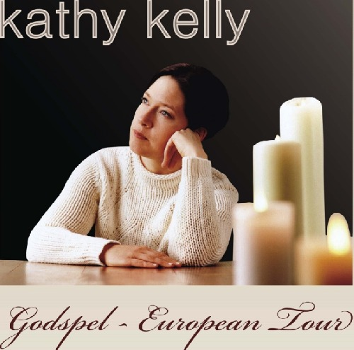 Kelly Anne Kathleen (Kathy)