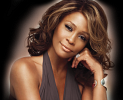 whitney-houston-498867.png