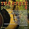 trampske-perly-462575.jpg