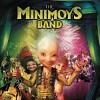 the-minimoys-band-315995.jpg