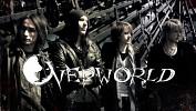 overworld-324143.jpg