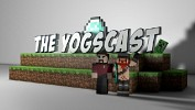the-yogcast-328184.jpg