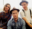 the-lumineers-372549.png