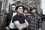the-gaslight-anthem-464080.jpg