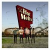 the-hot-melts-342230.jpg